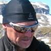 Profile photo of ridemybike