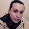 Profile photo of adi3.5