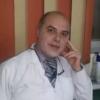 Profile photo of Drmotaz