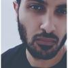 Profile photo of HadiAhmedovich