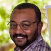 Profile photo of ibnhamza