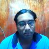 Profile photo of prabhath darshaka