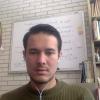 Profile photo of Enrique30063