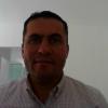 Profile photo of Sergio Maldonado