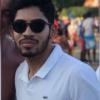 Profile photo of laercio.oc