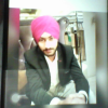 Profile photo of aminder