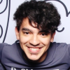 Profile photo of aaasantos