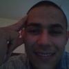 Profile photo of Tawfik 95