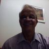 Profile photo of Lindomar Ferreira da Silva