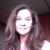 Profile photo of Natalia495