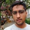 Profile photo of darshan039