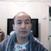 Profile photo of Jorgey