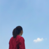 Profile photo of Jen-vietnam
