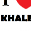 Profile photo of kalsaliem