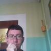 Profile photo of SlavaProtasov