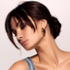 Profile photo of Parisaz