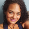 Profile photo of Rosane2