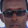 Profile photo of Maxameds