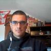 Profile photo of mladen.stanojevic