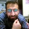 Profile photo of siteman