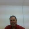Profile photo of paviglesias
