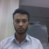 Profile photo of Md. Rajib