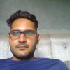 Profile photo of Anuj Rana