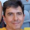 Profile photo of ValterBrasil
