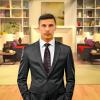 Profile photo of bouslimanibrahim