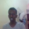 Profile photo of dhurde