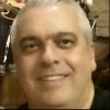 Profile photo of Kleber Roger Teixeira