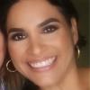 Profile photo of myrnameyer