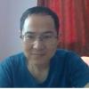 Profile photo of SiripongB