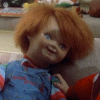 Profile photo of Sheila650