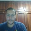 Profile photo of Enderson Santos Oliveira