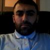 Profile photo of Iqbolsho