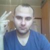 Profile photo of Faizi Mukhtar Jan