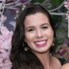 Profile photo of Luciana Espindola
