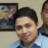Profile photo of mark.natividad