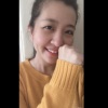 Profile photo of jennychen1820