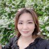 Profile photo of Shiori Tatsugami
