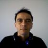 Profile photo of AndrewCa