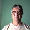 Profile photo of walcyr de souza.