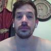 Profile photo of annier