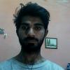 Profile photo of fayyaz007