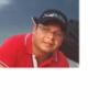 Profile photo of MAORAMIREZ