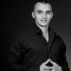 Profile photo of AleksandrSirotkin