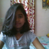 Profile photo of Sharvari