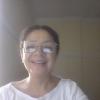 Profile photo of Lunafranchesca