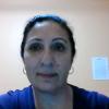 Profile photo of Turkan65
